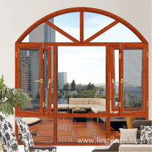 window designs indian style aluminum alloy windows
